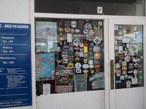 Viaje a Puerto Madryn  2014 DSCF0643_zps05ecafe5