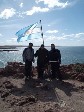 Viaje a Puerto Madryn  2014 Aa22_zps70784963