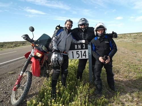 Viaje a Puerto Madryn  2014 Aa29_zps91e8ca0a
