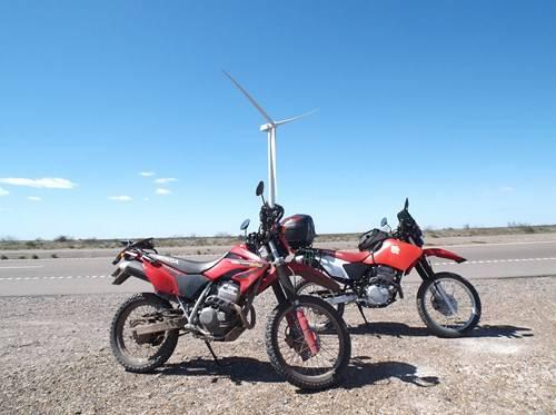 Viaje a Puerto Madryn  2014 Aa2_zps1eec528f