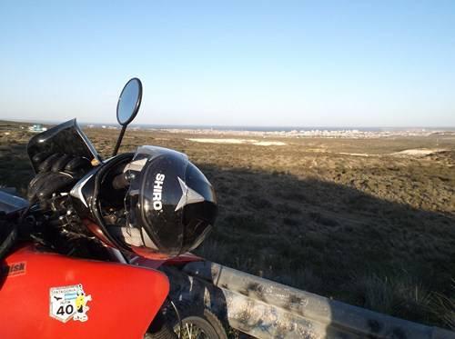 Viaje a Puerto Madryn  2014 Aa30_zps648e272f