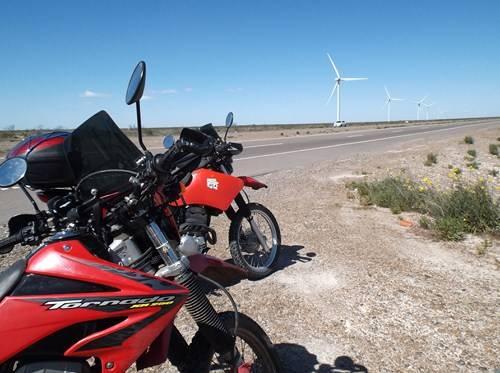 Viaje a Puerto Madryn  2014 Aa3_zps1d349aad