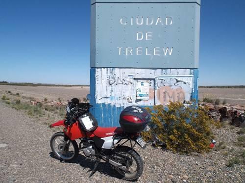 Viaje a Puerto Madryn  2014 Aa5_zps00f8a1b9