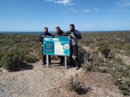 Viaje a Puerto Madryn  2014 Aa7_zpscee466ae