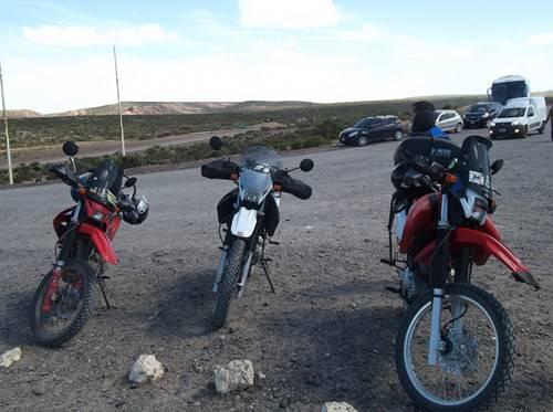 Viaje a Puerto Madryn  2014 Aa8_zps30f90b2a