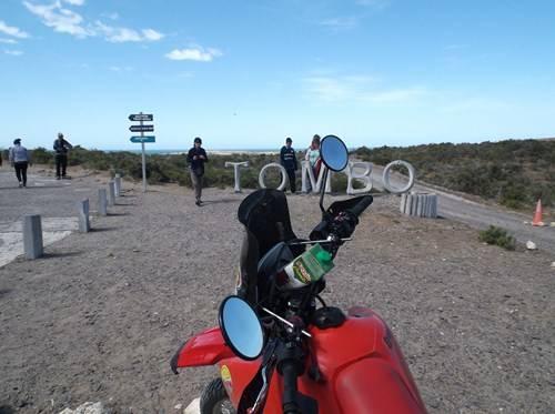Viaje a Puerto Madryn  2014 Aa9_zps864cf439
