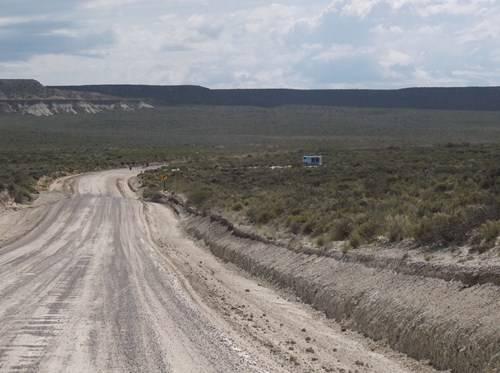 Viaje a Puerto Madryn  2014 Bt13_zpsd136f1f9