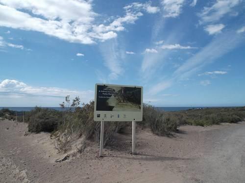 Viaje a Puerto Madryn  2014 Bt15_zpsb54a57f4