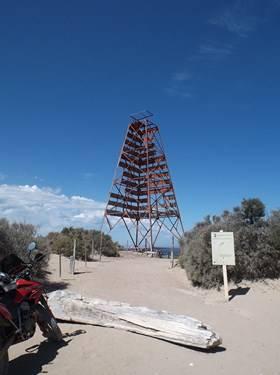 Viaje a Puerto Madryn  2014 Bt25_zps5d1b1f0e
