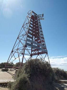 Viaje a Puerto Madryn  2014 Bt26_zps8660de40
