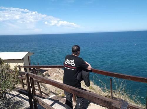 Viaje a Puerto Madryn  2014 Bt27_zps4e956355
