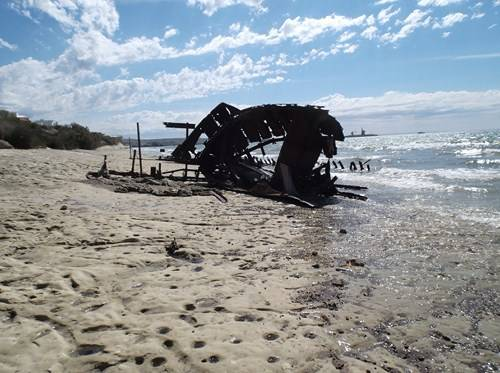 Viaje a Puerto Madryn  2014 Bt2_zpsa8c5d3b9