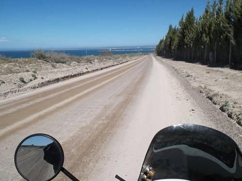 Viaje a Puerto Madryn  2014 Bt35_zps8658dc3a