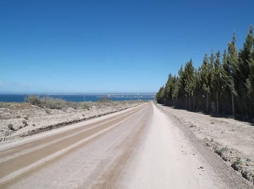 Viaje a Puerto Madryn  2014 Bt36_zpsa94857b3