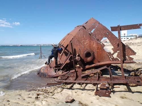 Viaje a Puerto Madryn  2014 Bt6_zps72df2004