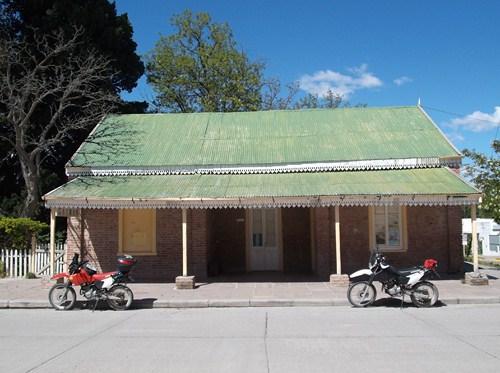 Viaje a Puerto Madryn  2014 Cc12_zps088b4d96