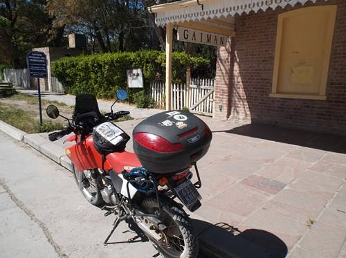 Viaje a Puerto Madryn  2014 Cc13_zpsd3079fef