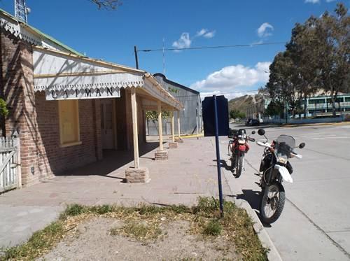Viaje a Puerto Madryn  2014 Cc15_zps927efead