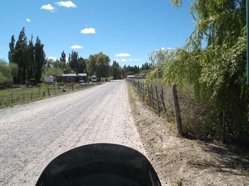 Viaje a Puerto Madryn  2014 Cc16_zps00def815