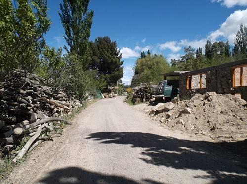 Viaje a Puerto Madryn  2014 Cc18_zps897a60a2