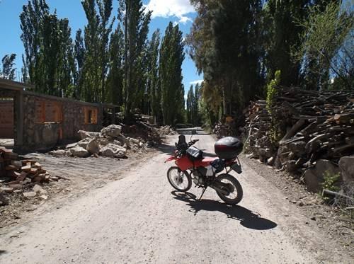 Viaje a Puerto Madryn  2014 Cc19_zpsa6cdae5e