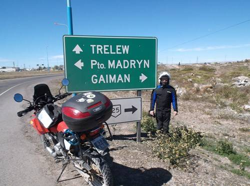 Viaje a Puerto Madryn  2014 Cc1_zpsd0973582