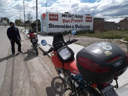 Viaje a Puerto Madryn  2014 Ee11_zps6eccc4d3