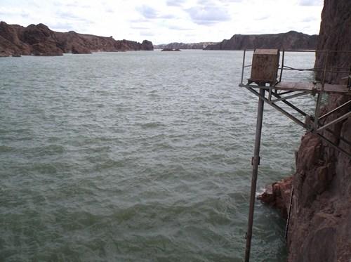 Viaje a Puerto Madryn  2014 Ff15_zps6ca50328