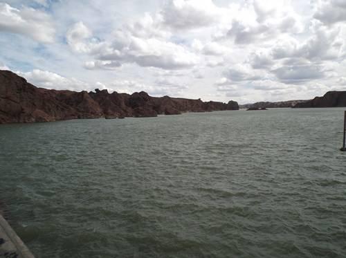 Viaje a Puerto Madryn  2014 Ff16_zps59c3b4f5