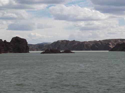 Viaje a Puerto Madryn  2014 Ff17_zpsad2215ce