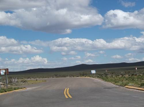 Viaje a Puerto Madryn  2014 Ff2_zps46dfbdc9