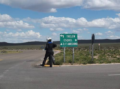 Viaje a Puerto Madryn  2014 Ff3_zpsf9d39c5a