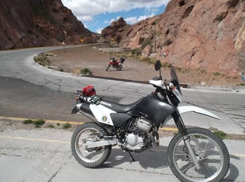 Viaje a Puerto Madryn  2014 Ff7_zps12a79685