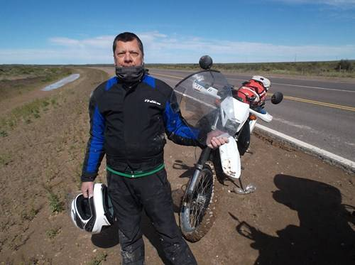 Viaje a Puerto Madryn  2014 Hh1_zps0036d0fd