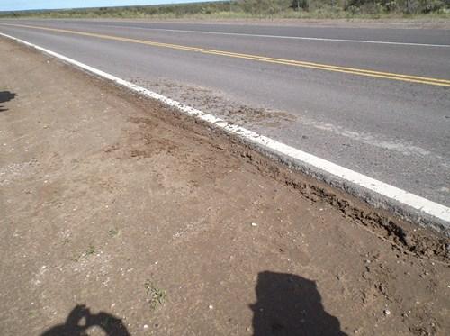 Viaje a Puerto Madryn  2014 Hh2_zps11be132d