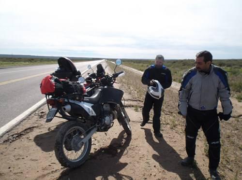 Viaje a Puerto Madryn  2014 Hh3_zps714a0845