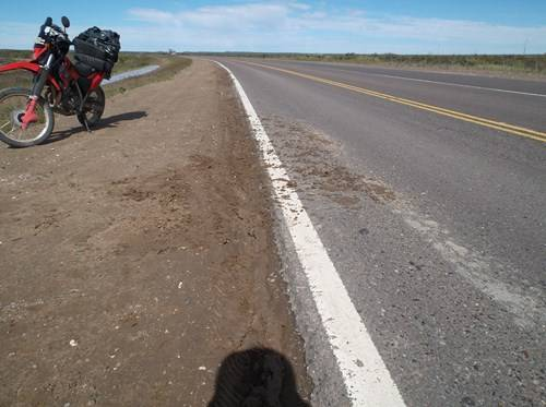 Viaje a Puerto Madryn  2014 Hh5_zps7ba383e5
