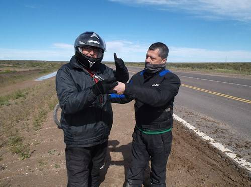 Viaje a Puerto Madryn  2014 Hh6_zpsf99c7c2b