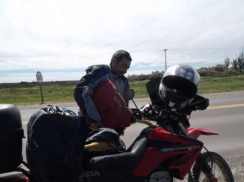 Viaje a Puerto Madryn  2014 Hh8_zpsb9a720f1
