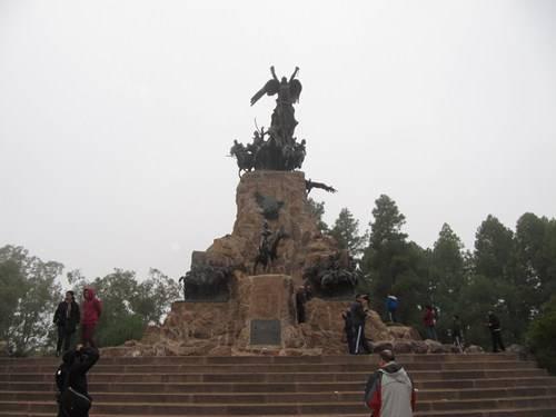Mendoza-San Luis 2014 16_zps8638194a