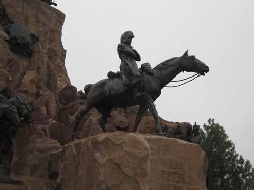 Mendoza-San Luis 2014 20_zpsb4f7d56f