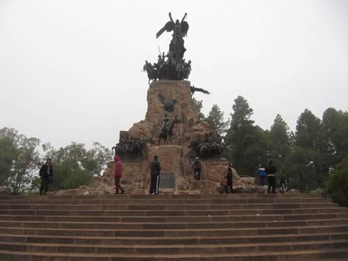 Mendoza-San Luis 2014 22_zpsd8a6ada1