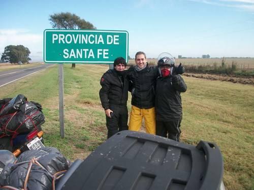 Mendoza-San Luis 2014 3_zps7d8bbcd8