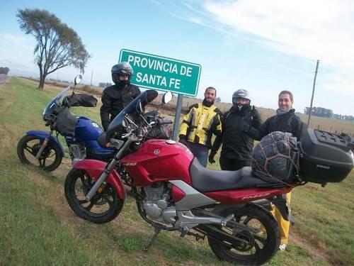 Mendoza-San Luis 2014 4_zps9728e2dd