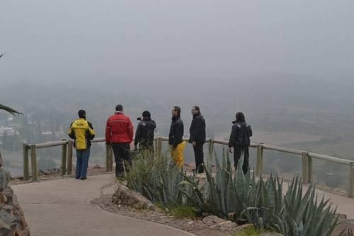 Mendoza-San Luis 2014 7_zpsbe3d397f