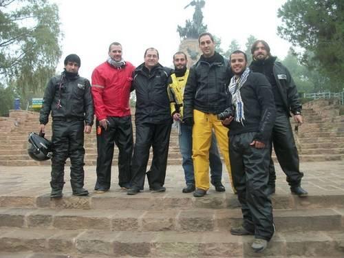 Mendoza-San Luis 2014 8_zpsb8e8739b