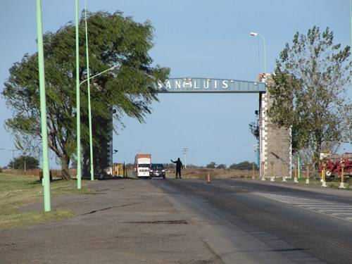 Mendoza-San Luis 2014 8_zpsee43dfc2