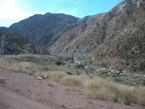 Mendoza-San Luis 2014 Po15_zps0d2a54c8