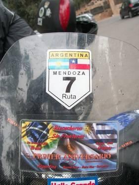 Mendoza-San Luis 2014 Po1_zpsb76d2faa