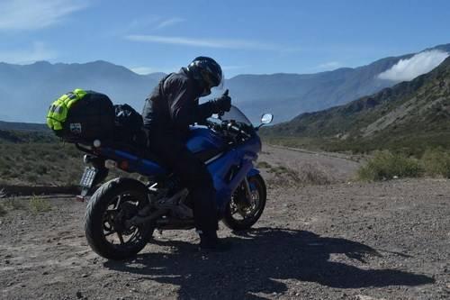 Mendoza-San Luis 2014 Po25_zpsd3594f2d
